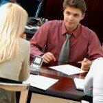 Кредитный брокер. Кто это и зачем он нужен?