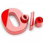 Ловушки беспроцентного кредита