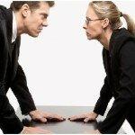 Антиколлекторы: кто они и какова их роль в судьбе заемщика