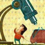 На что может рассчитывать заемщик без кредитной истории