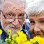 Пенсионные кредиты: реальность может быть не такой уж суровой