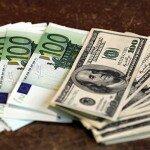 «Сбербанк» отказался от валютных кредитов